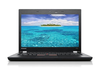 i5独显超极本 ThinkPad T430u售价6028