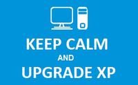 XP停止服务 微软助用户迁移Windows XP