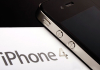 iOS8将至 iPhone4或将停止更新