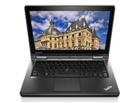 强悍i7+win8.1 ThinkPad S1 Yoga售8999