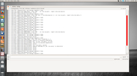 为Linux应用程序排查故障的另类方法