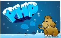"""PHP语言最令人""""抓狂""""的十二种特性"""