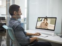 思科协作技术提升企业与个人全新体验