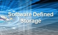 """软件定义存储 不应只是""""看上去很美"""""""