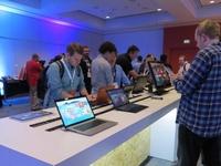 微软发布免费Windows 8.1:捆绑必应