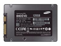 仅466元 120GB三星840EVO固态硬盘热卖