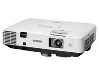 高亮度工程投影 爱普生CB-G6150售20000