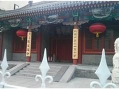 飞鱼星无线云:助北京25中教学无线化