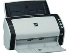 高速高效 富士通fi-6130Z扫描仪5500元