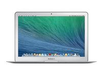仅剩两件 亚马逊13寸MacBook Air仅6788
