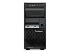 [重庆]ThinkServer TS240服务器6399