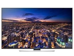 比4K更高端 三星UHD电视UA55HU8500热卖