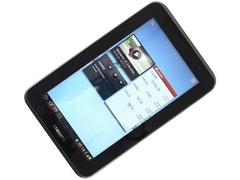Android 4.0操作系统 三星P3110售1499