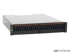 磁盘阵列 IBM Storwize V7000报421069