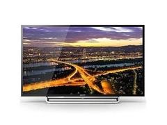 新低价!索尼48寸LED液晶电视仅4388元