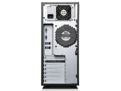 至强E3四核 ThinkServer TS530报价5950