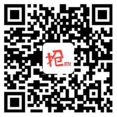 抢红米APP来袭 红米Note标准版仅199元