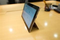 [重庆]更轻薄便携 微软Surface2售2580