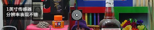 做你心爱的大玩具 三星微单NX mini评测