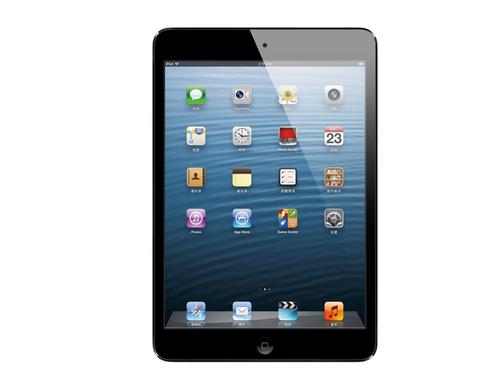 iPad Mini 16G wifi版 新低价仅1908元