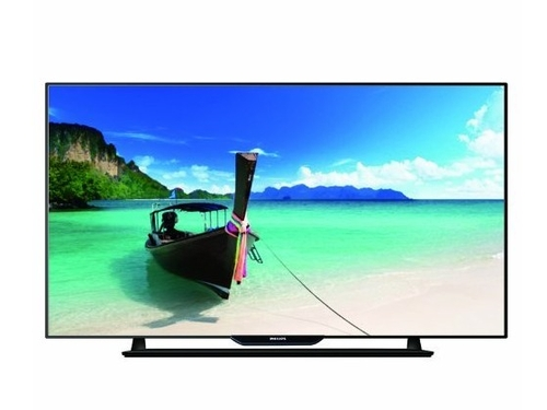 飞利浦40寸全高清led电视 亚马逊2599元