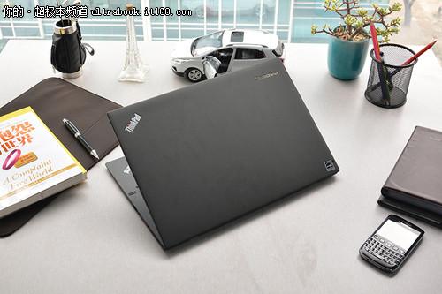 专业新一代 新ThinkPad X1 Carbon体验