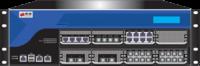 网神NSG9500下一代极速防火墙评测