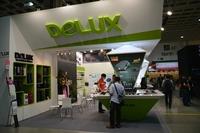COMPUTEX 2014:多彩展示新款移动电源