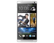 京东618暴降2000 HTC One max仅2499元