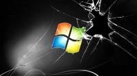 专家向微软CEO谏言:让Windows免费吧
