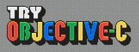 Objective-C最令人深恶痛绝的九大特性
