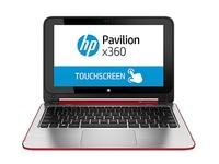 360度随心转 惠普 Pavilion x360售3599