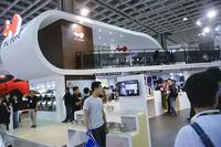 COMPUTEX 2014:INWIN展示新型游戏机箱