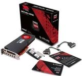蓝宝W9100专业显卡通过主流ISV认证