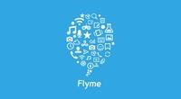 魅族李楠:Flyme开放没有你想得那么简单