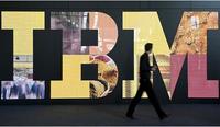 如约而至 IBM发售Power Systems服务器