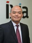提升IT价值 Ixia测试助力用户精准选型