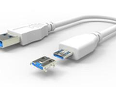 TE针对移动设备推出高速输入/出连接器