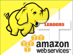 盘点九款Hadoop商业发行版的创新之路