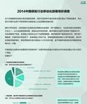 2014中国保险行业移动化部署现状调查