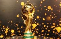 """视频网站""""逐鹿""""世界杯 谁能称雄?"""
