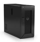 价格最优 戴尔T20微塔式服务器仅2999元