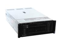 加速企业应用 戴尔R920机架服务器评测