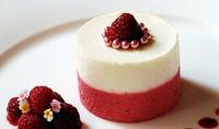 高科技成就3D打印蛋糕新市场