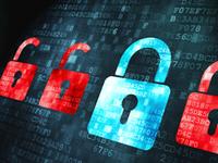 企业安全管理实践:有效提升安全能力