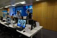 戴尔云客户端交互式体验中心在上海落成