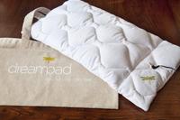 帮你睡好觉 Dreampad智能枕包邮价1499