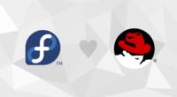 为何RHEL 7版本对Fedora来说那么重要?