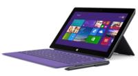 微软下调Surface Pro 2价格 为新款让路