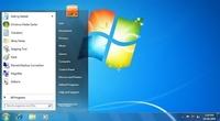 微软的噩梦:Windows 7或成为下一个XP